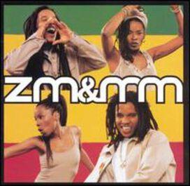 Ziggy Marley - Fallen Is Babylon