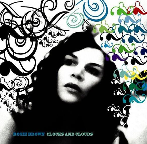 Clocks & Clouds (Bonus Tracks) (Jpn)