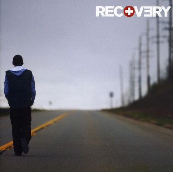 Recovery (Cln)