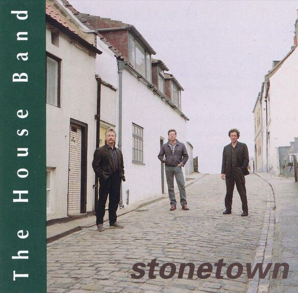 Stonetown 896