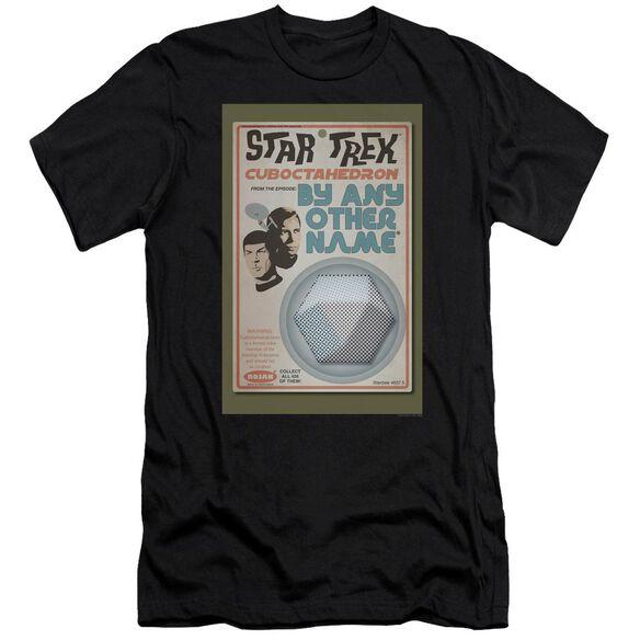 Star Trek Tos Episode 51 Short Sleeve Adult T-Shirt