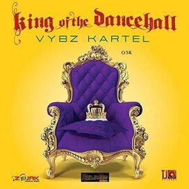 Vybz Kartel - King of the Dancehall