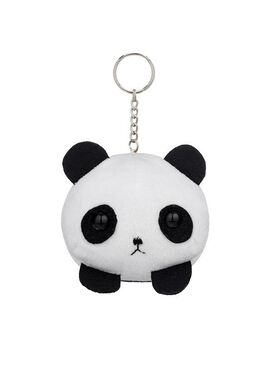 Amuse Mini Panda Plush