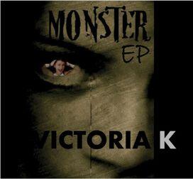 Victoria K. - Monster