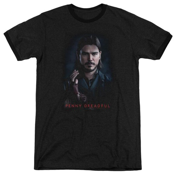 Penny Dreadful Ethan Adult Heather Ringer