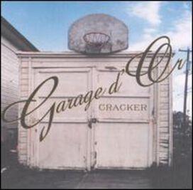 Garage D'or 0400