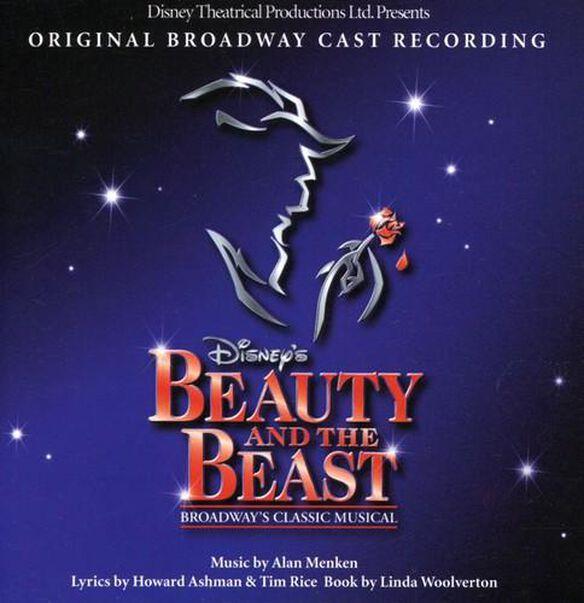 Beauty & Beast / O.C.R.