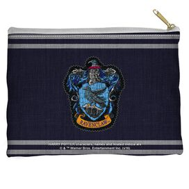Harry Potter Ravenclaw Stitch Crest Accessory
