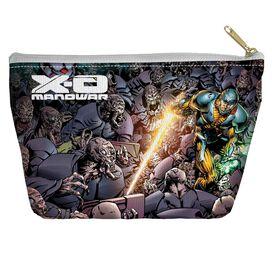 Xo Manpower Legion Accessory
