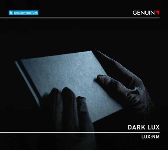 Brauer - Dark Lux