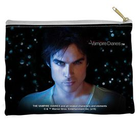 Vampire Diaries Damon Eyes Accessory