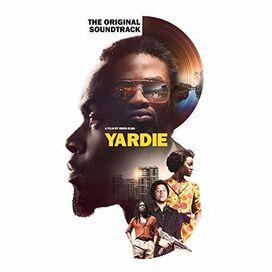 Various Artists - Yardie / Various