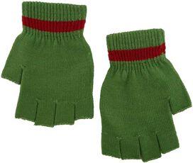 Ninja Turtles Raphael Gloves