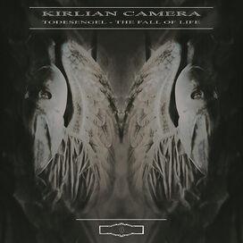 Kirlian Camera - Todesengel