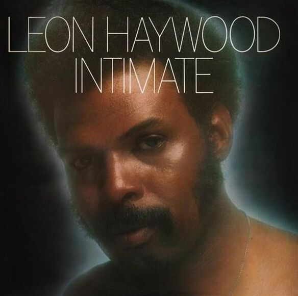 Intimate (Expanded Edition) (Bonus Tracks) (Ltd)