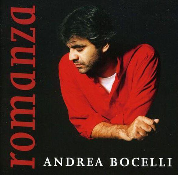 Romanza 20 Th Anniversary Edition (Ita)