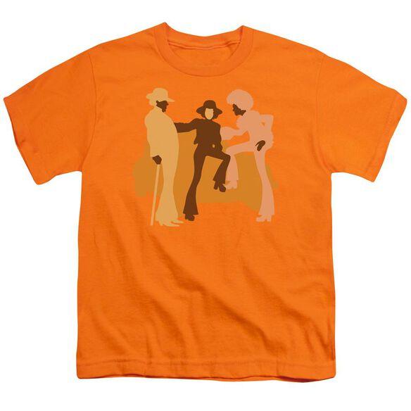 PIMPIN- T-Shirt