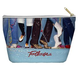 Footloose Loose Feet Accessory