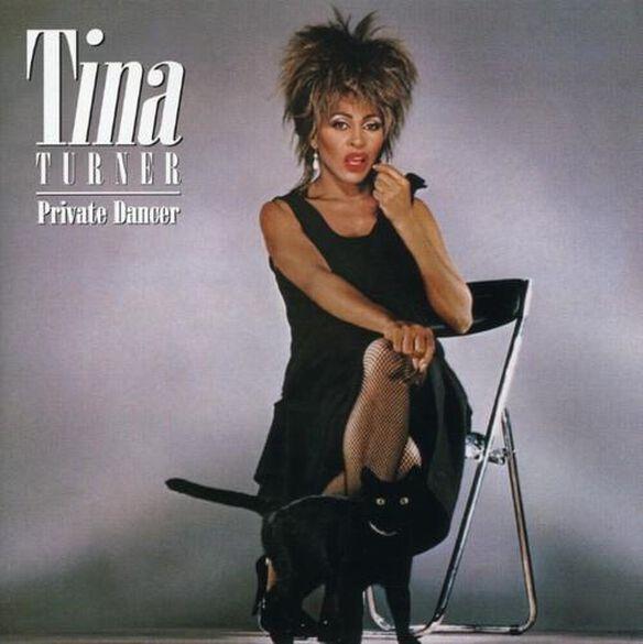 Private Dancer (Bonus Tracks) (Rmst)