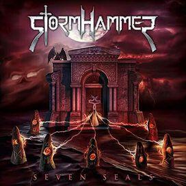 Stormhammer - Seven Seals