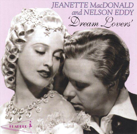 Dreams Lovers 898