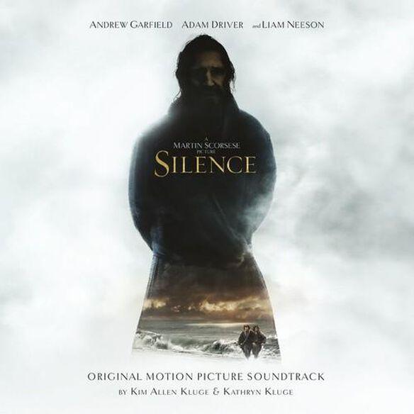 Silence / Various