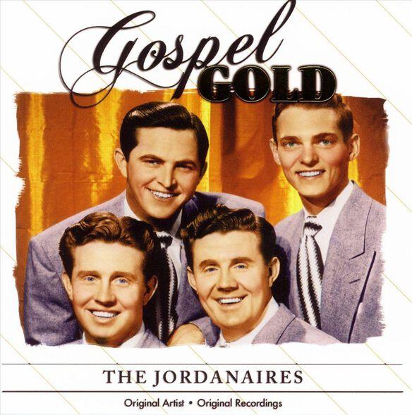 Jordanaires/The 0905