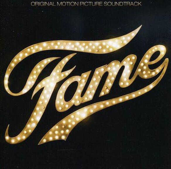 Fame / O.S.T.