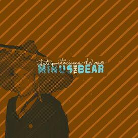 Minus the Bear - Interpretaciones Del Oso