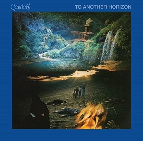 To Another Horizon (Rmst) (Uk)