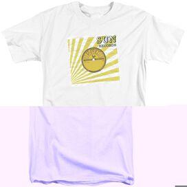SUN FOURTY FIVE-S/S T-Shirt