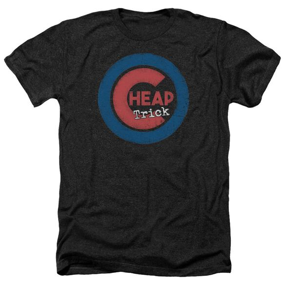 Cheap Trick Cheap Cub Adult Heather