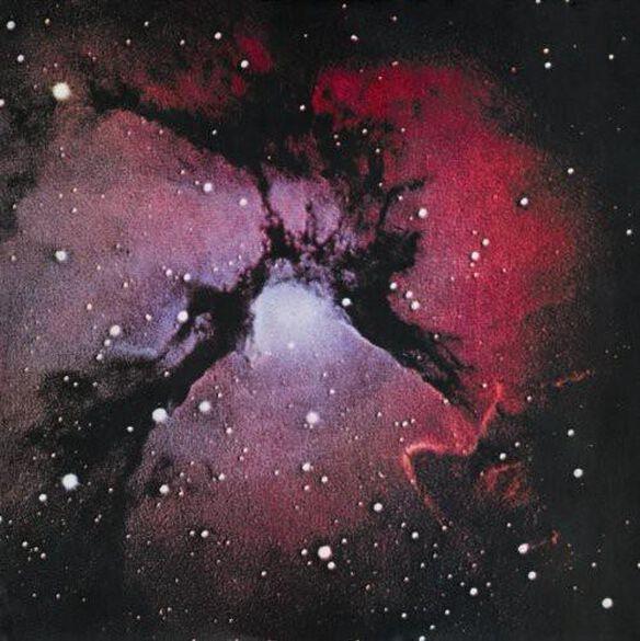 King Crimson - Islands: 40th Anniversary Series [[CD and DVD-A] [Bonus Tracks] [Digipak]