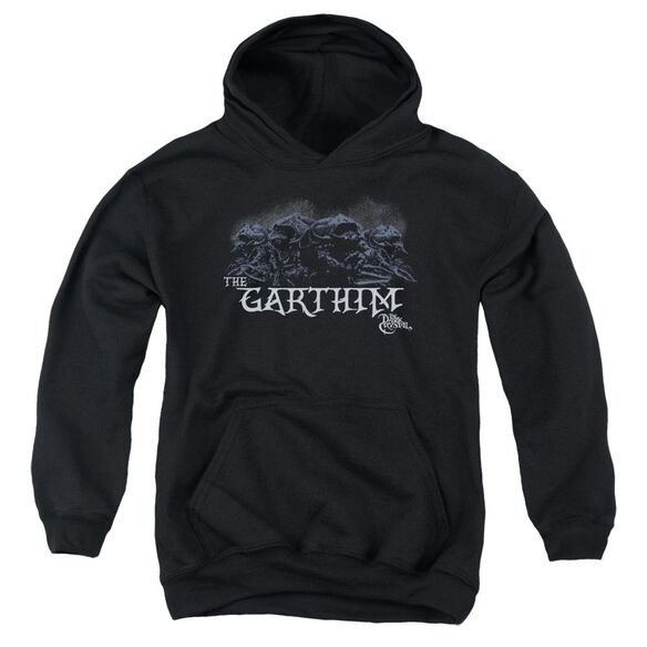 Dark Crystal The Garthim Youth Pull Over Hoodie