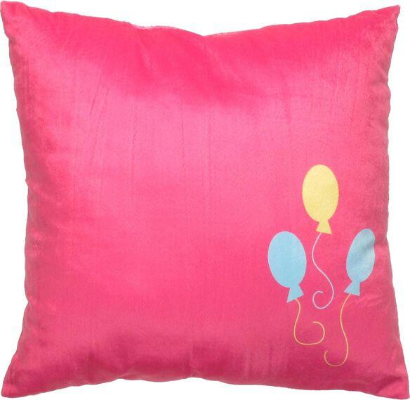 My Little Pony Pinkie Pie Pillow