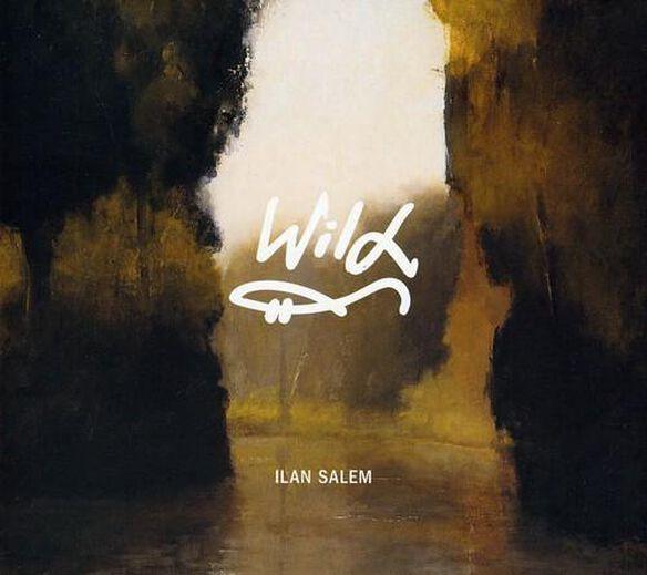 Wild (Uk)