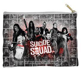 Suicide Squad Splatter Accessory