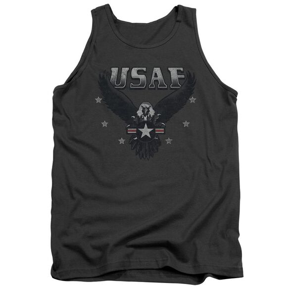 Air Force Incoming Adult Tank