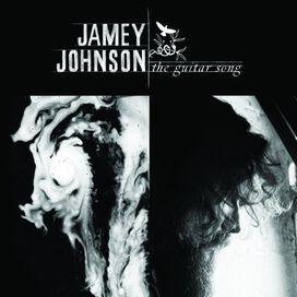 Jamey Johnson - Guitar Song