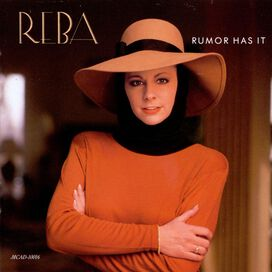 Reba McEntire - Rumor Has It