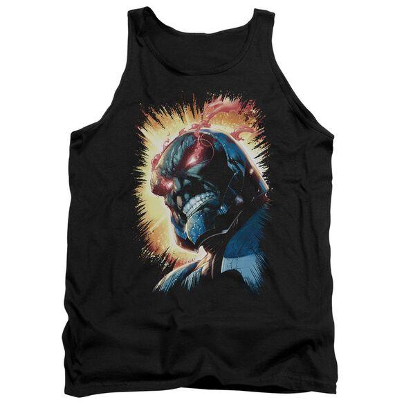 Jla Darkseid Is Adult Tank