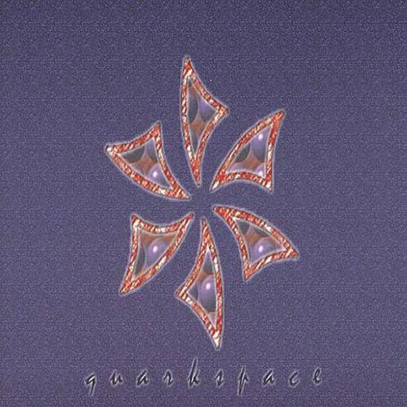 Quarkspace