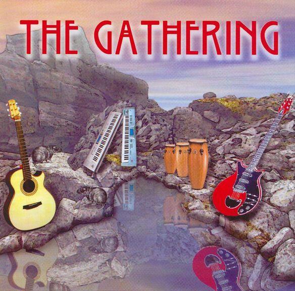 Gathering 0604
