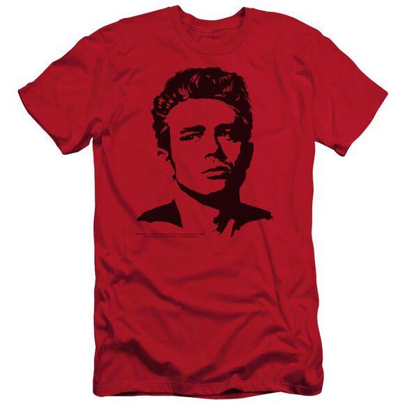 Dean Dean Short Sleeve Adult T-Shirt