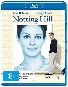 Notting Hill / (Mod)