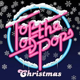 Various Artists - Top of the Pops: Christmas