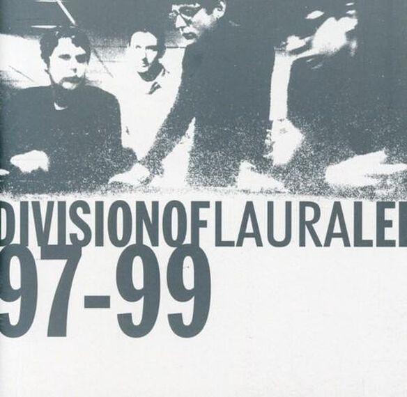 97 99 (Rmst)