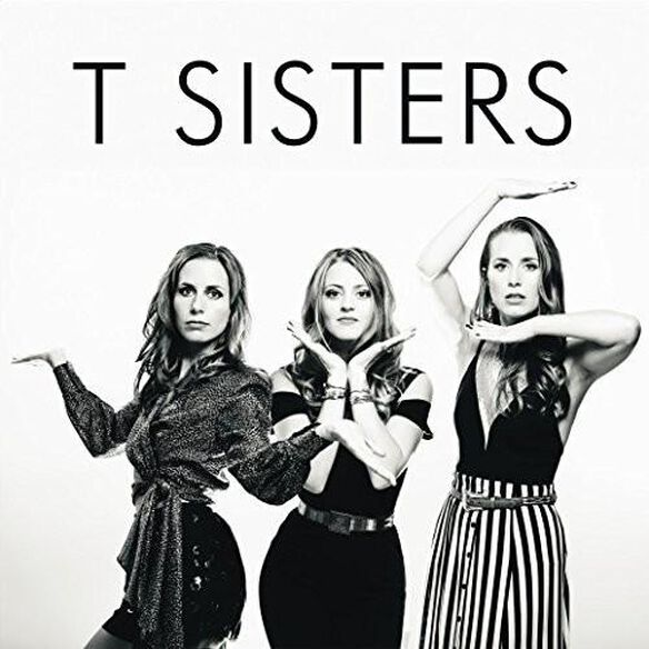 T Sisters (Can)