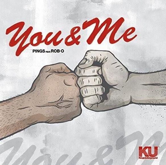 You & Me (Uk)