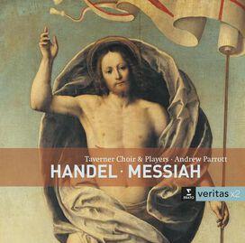 Les Lunes Du Cousin Jacques - Messiah